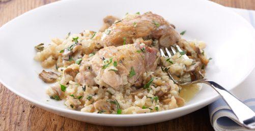 Chicken_Rice_Mushroom_casserole1