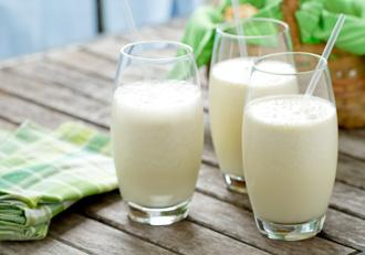 cucumber-melon-smoothie_330x231