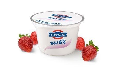 Ten Ways To Use Greek Yogurt