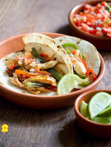 chicken-fajitas-recipe-460-1