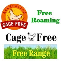 Free_Roaming_Free_Range_Cage_Free_Label_Collage