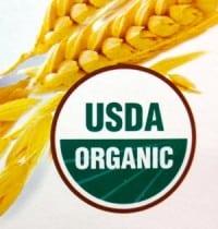 food-label-20_usda-organic-logo-200x210
