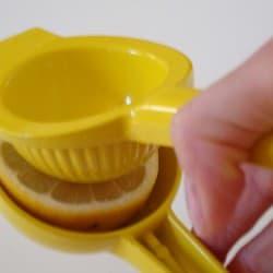 Handheld Citrus Juicer|CravingSomethingHealthy