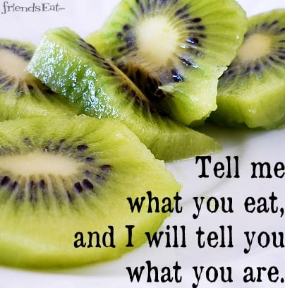 Inspirational Quotes Craving Something Healthy