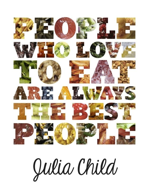 Inspirational Quotes|Craving Something Healthy