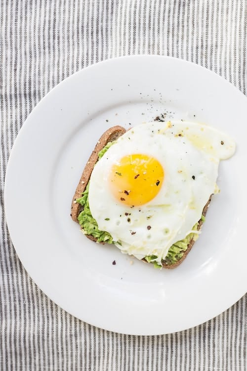 What You Should Know About the Low Glycemic Diet | Craving Something Healthy