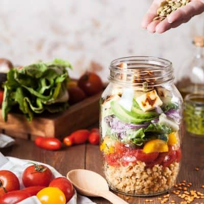 What You Should Know About the Low Glycemic Diet