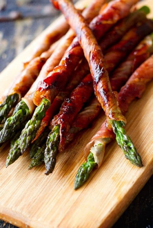 Healthier Thanksgiving Appetizers and Drinks