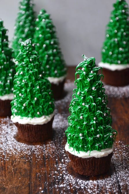 I'm Dreaming of Clever Christmas Recipes|Craving Something Healthy