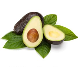 Hass Avocado Craving Something Healthy
