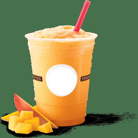 Health Food Impostors|Craving Something Healthy