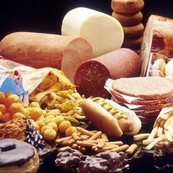 The Big Fat Debate – Should We or Should We Not Be Eating It?
