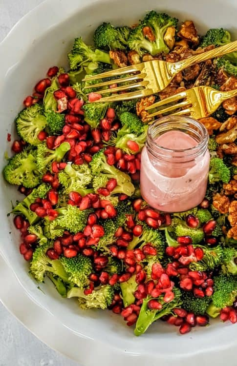 Lower Carb Thanksgiving Recipes Craving Something Healthy