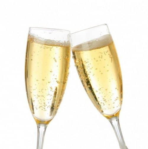 champagne_glasses