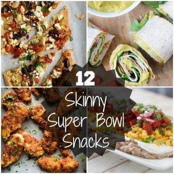 food super healthy