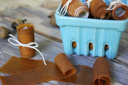 Sweet Potato Palooza|Craving Something Healthy