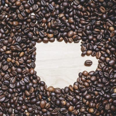 Caffeine: How much do you know about America's favorite breakfast drug?