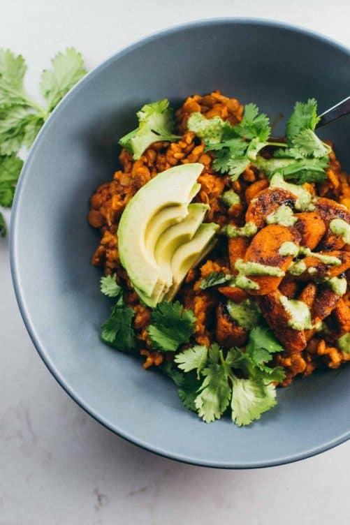 16 Ways to Celebrate the Year of Pulses|Craving Something Healthy