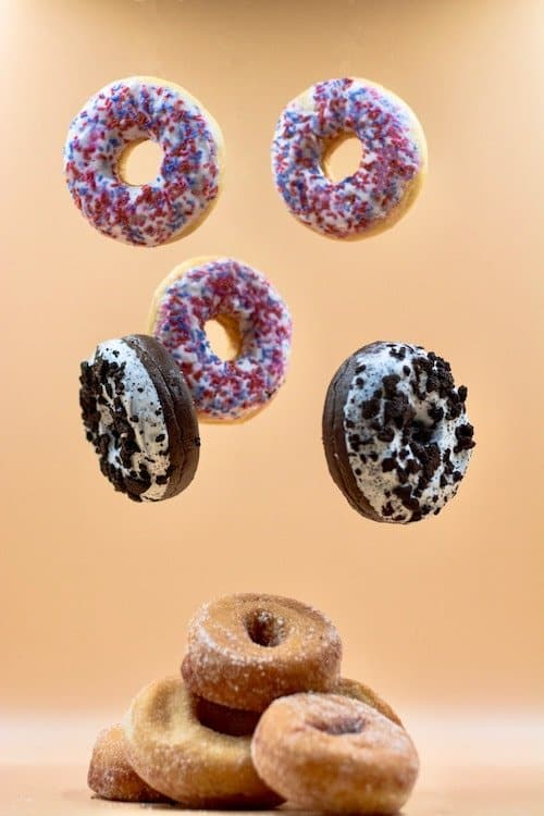 A Step-By-Step Plan to Quit Your Sugar Cravings