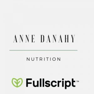 Virtual Nutrition and Supplement Consult with Recommendations