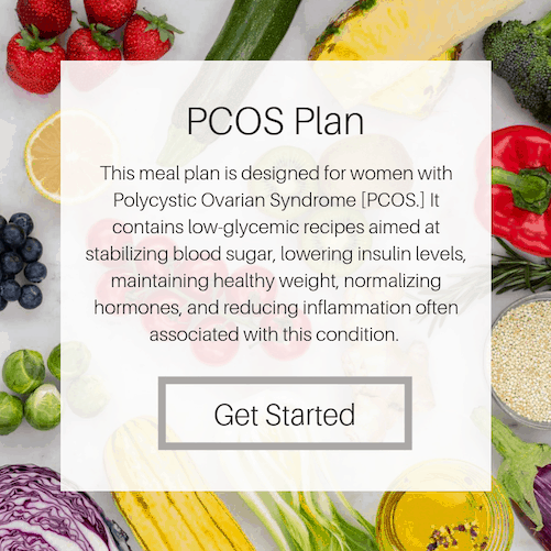 buy my low glycemic index PCOS plan